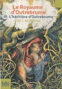 Image de couverture