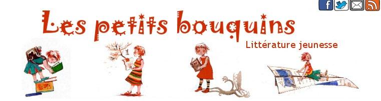 Les Petits Bouquins Accueil Les Petits Bouquins