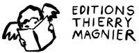 etm-logo21