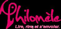 philomele